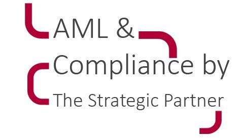 Aml and Compliance logo